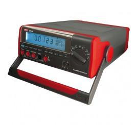 UNI-T UT804 - multimetr