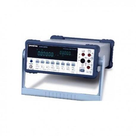 GOODWILL GDM 8255 - multimetr