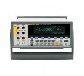 Fluke 8846A - multimetr