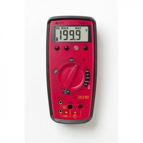 Amprobe 30XR-A - multimetr