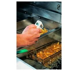 Fluke FoodPro - infrateploměr