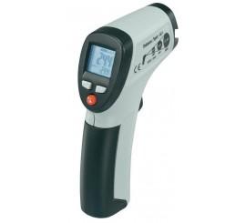 IR 500-8S - infrateploměr
