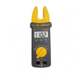 LUTRON FT 9950 - multimetr