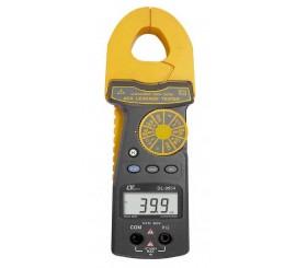 LUTRON DL-9954 - multimetr