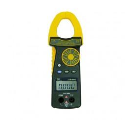 LUTRON CM-9940 - multimetr