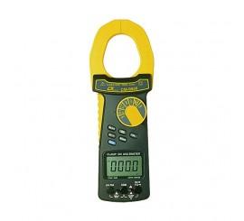LUTRON CM 9930 - multimetr