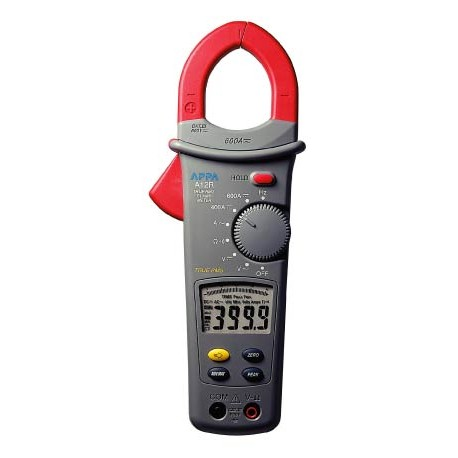 APPA A12R - multimetr