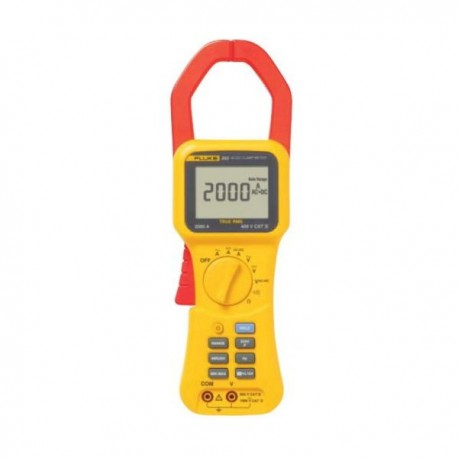 Fluke 355 - multimetr