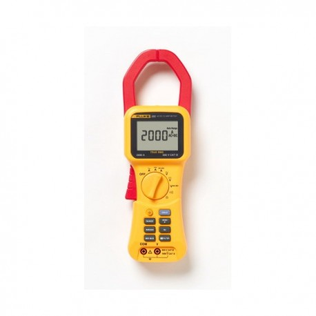 Fluke 353 - multimetr