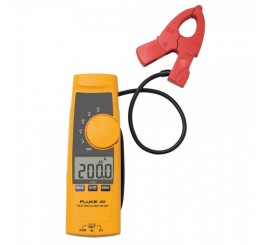 FLUKE 365 - multimetr