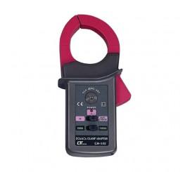 LUTRON CA 502 - multimetr