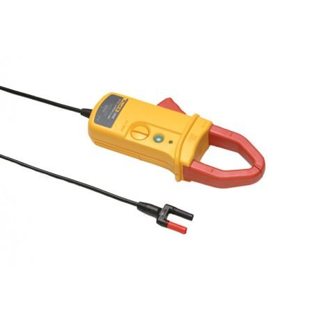 Fluke I1010 - multimetr