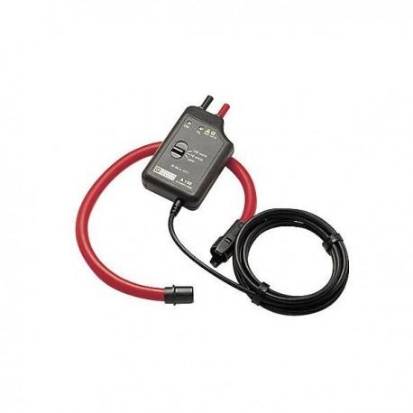 C.A AmpFlex A100 - multimetr
