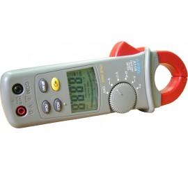 APPA A11R - multimetr