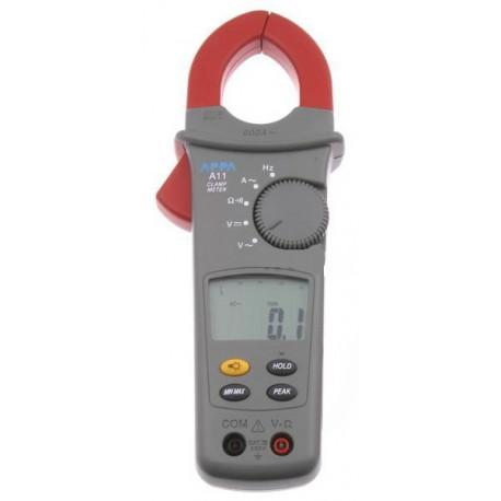 APPA A11 - multimetr