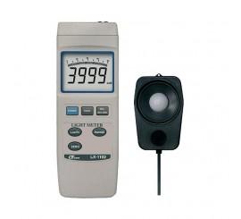 LUTRON LX 1102 - luxmetr