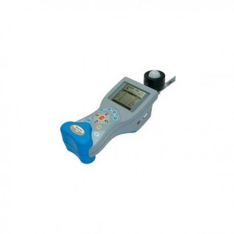 Metrel MI 6401 EU - multifunkční přístroj