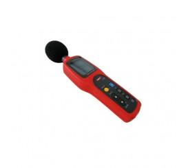 UNI-T UT352 - zvukoměr