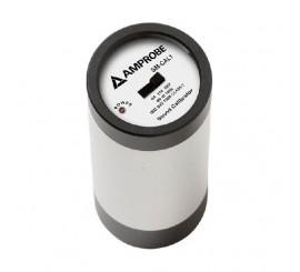 Amprobe SM CAL1 - kalibrátor