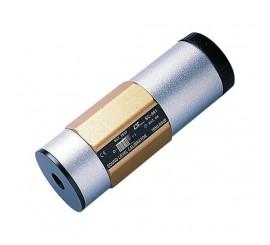 LUTRON SC 941 - kalibrátor