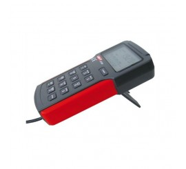 UNI-T UT362 - anemometr USB