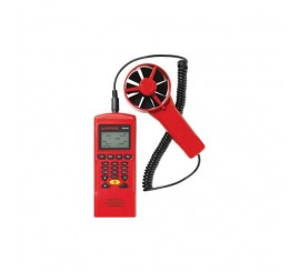Amprobe TMA 40A - anemometr