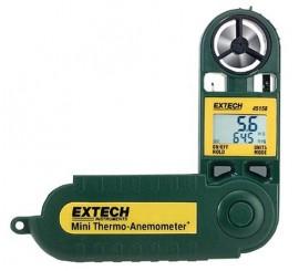 Extech 45158 - anemometr
