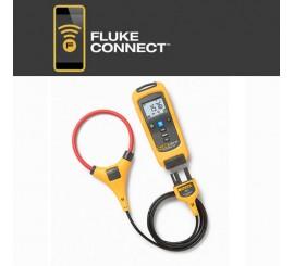 Fluke A3001 FC iFlex™ – AC proudový modul s pružným převodníkem iFlex