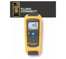 Fluke V3000 FC - externí AC napěťový modul