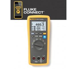 Fluke 3000 FC - digitální multimetr