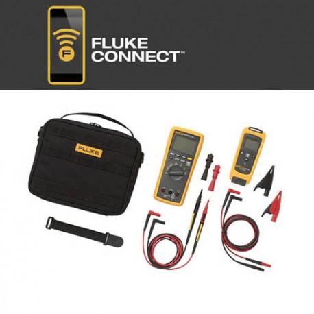 Fluke V3000 FC KIT - sada měření AC napětí