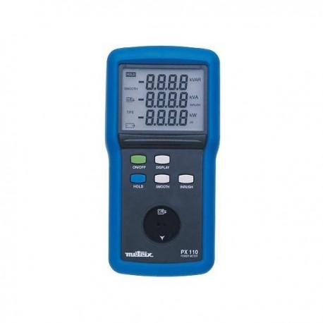C.A PX 110 - wattmetr