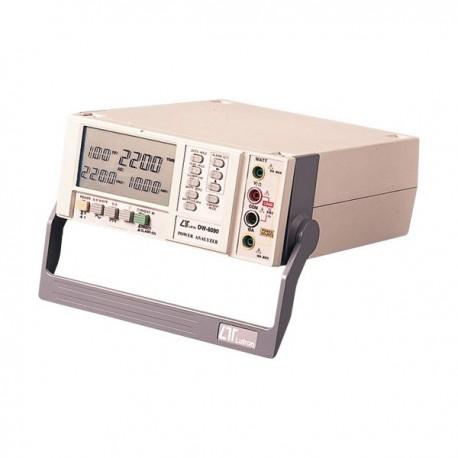 LUTRON DW 6090 - wattmetr