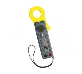 Prova 23 - wattmetr/multimetr