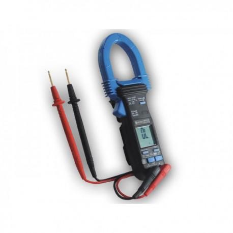 Metrel MD 9240 - wattmetr