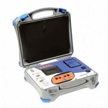 A 1143 - adaptér pro měření impedance