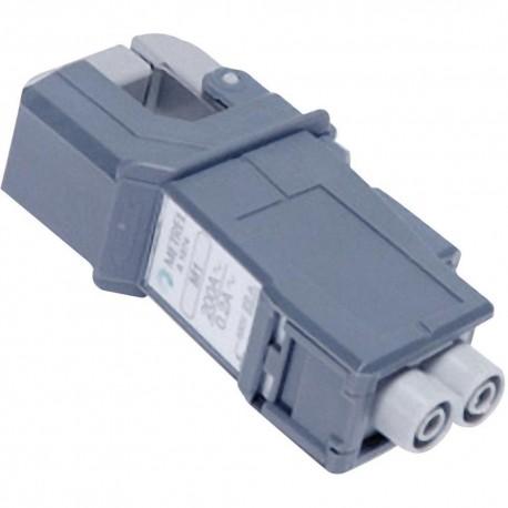 A 1074 - Miniaturní proudové kleště