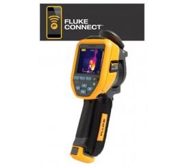 Fluke TiS75 - termokamera