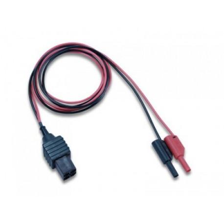 A 1055 - univerzální testovací kabel
