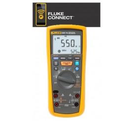 Fluke 1587 FC - měřič izolačního odporu