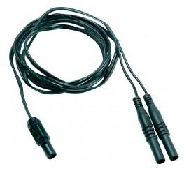 A 1068 - připojovací kabel