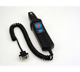 A 1107 - RFID čítač / zapisovač pro AlphaPAT