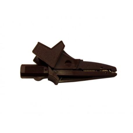 P 4015 - krokosvorka