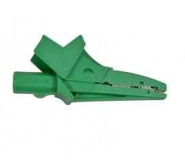 P 4014 - krokosvorka