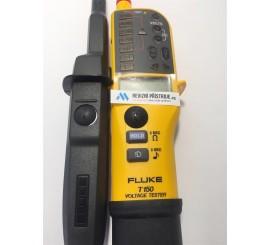 Fluke T150 - zkoušečka napětí