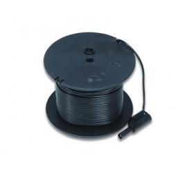 A 1164 - testovací kabel, 50 m