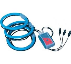 A 1179 - elastický klešťový adaptér