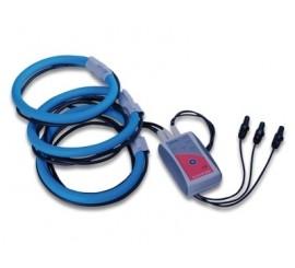 A 1257 - elastický klešťový adaptér