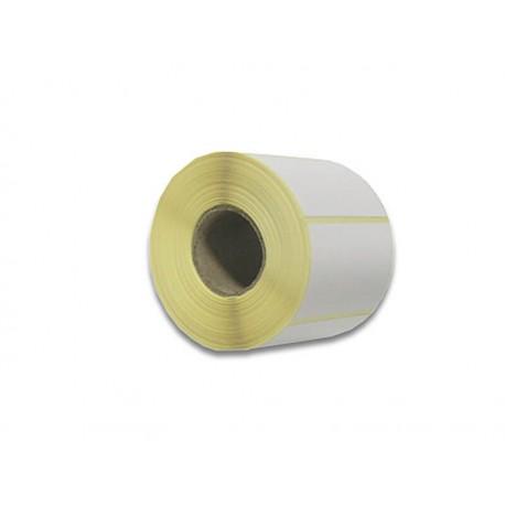 Metrel A1450 - náhradní štítky do tiskárny (S2062)
