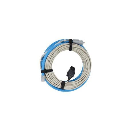 Metrel A1487 - pružné proudové kleště 50A